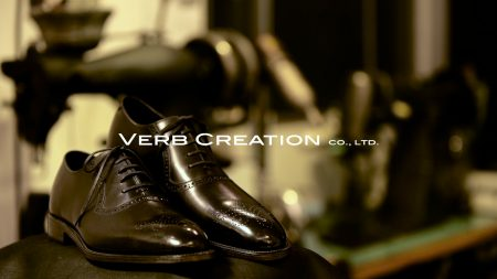 VERB CREATION 会社紹介